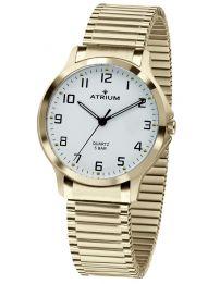 ATRIUM Horloge - Dames -...
