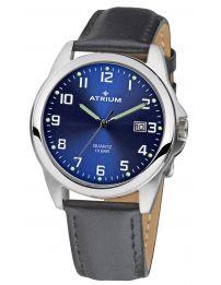 ATRIUM Horloge - Heren -...