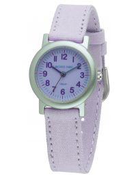Jacques Farel Eco Horloge -...