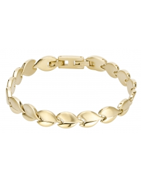 Traveller Bracelet...
