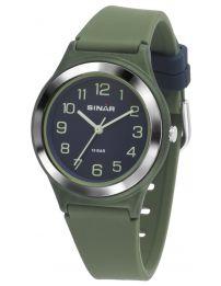 Sinar Analoog Horloge 36 mm...