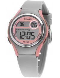 Sinar Digitaal horloge 36...