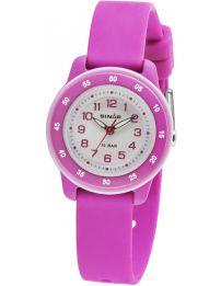 Sinar Kinder Horloge...