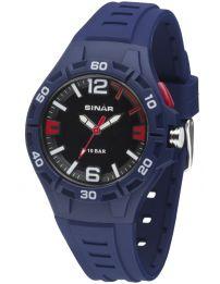 Sinar Analoog Horloge 42 mm...