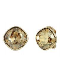 Travelller Clip earring...