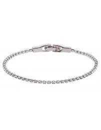 Traveller Tennis Bracelet...