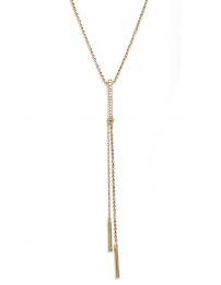 Grossé Necklace with...