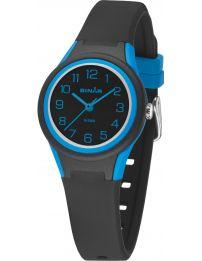 Sinar Analoog Horloge 29mm...