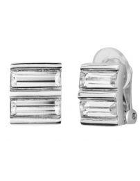 Traveller - Clip Earring -...