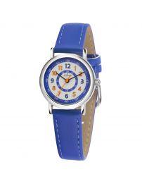 ATRIUM Horloge - Kinder -...