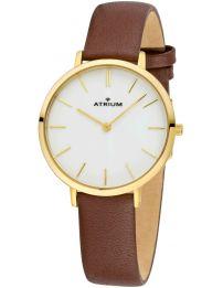 ATRIUM Watch - Dames -...