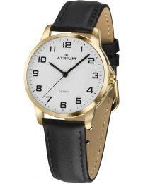 ATRIUM Watch - Men's -...
