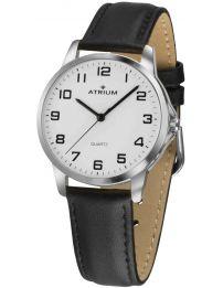 ATRIUM Watch - Ladies -...