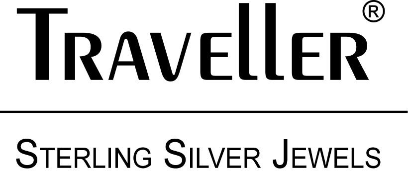 Traveller 925